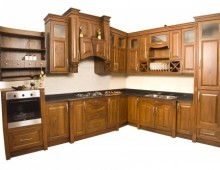 Pantry Cupboards Home Furniture Tharaka Furniture